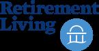 Retirement Living logo
